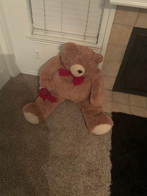 Big Teddy for Sale in Arlington, TX