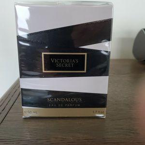 Victoria Secret perfume 1.7 oz for Sale in Allen Park, MI