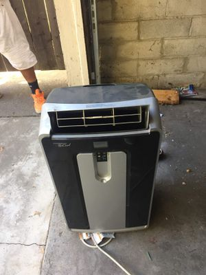 Commercial cool Portable AC unit for Sale in Modesto, CA