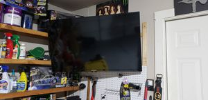 """46"""" element tv for Sale in Forney, TX"""
