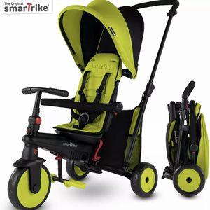 Smart Trike for Sale in Alexandria, VA