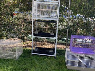 Small Animal Cages for Sale in Baldwin Park,  CA