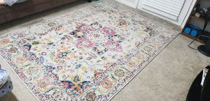 Rug for Sale in Richardson, TX