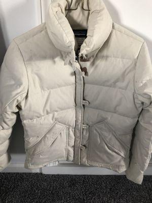Patagonia Jacket for Sale in Allen Park, MI