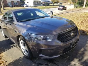 Ford Taurus for Sale in Fort Washington, MD
