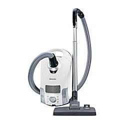 Vacuum for Sale in Orlando, FL