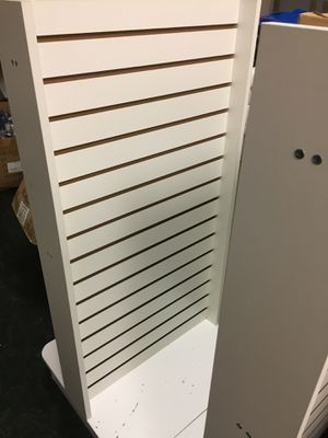Display case for Sale in Waterbury, CT