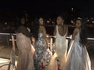 prom dress for Sale in Smyrna, TN