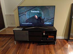 "2019 65"" Samsung TV for Sale in Tampa, FL"
