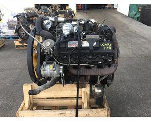 Ford 6.0L Diesel Engine for Sale in Bellevue, WA