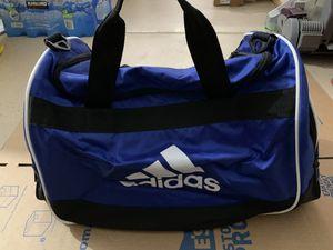 Backpacks, Duffle Bags, Wheeled Duffle Bag for Sale in San Diego, CA