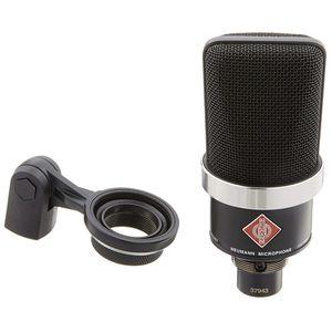 Neumann TLM 102 MT Condenser Microphone Set for Sale in Lubbock, TX