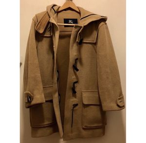Burberry Duffle Coat for Sale in Rockville, MD
