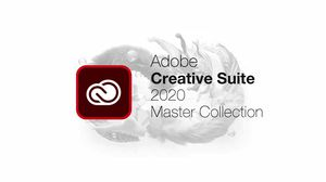 (50% OFF) CC 2020 Adobe Master Collection for Sale in Detroit, MI