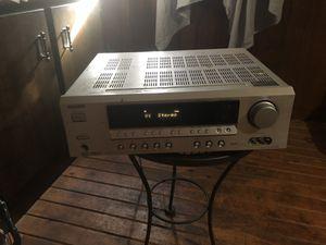 Onkyo Receiver for Sale in Stonecrest, GA