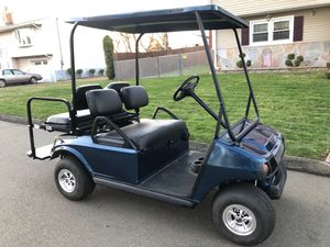 1999 Golf Cart for Sale in East Haven, CT