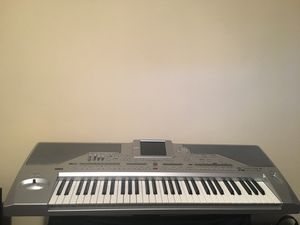 Korg pa800 arranger keyboard workstation for Sale for sale  Queens, NY