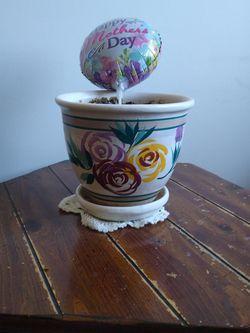 Ceramic Planters Pot for Sale in Annandale,  VA