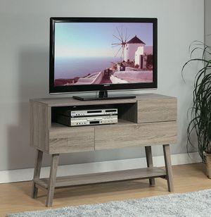 TV Stand for Sale in Santa Fe Springs, CA