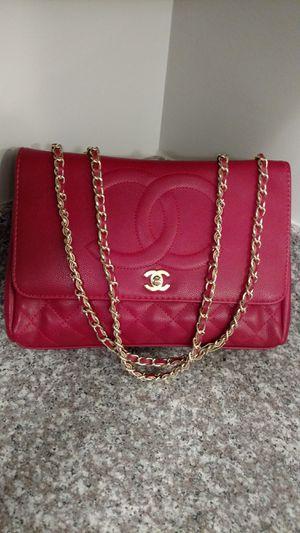 Handbag purse for Sale in Nashville, TN