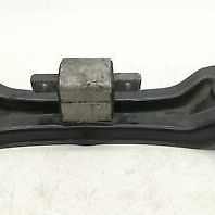 03-09 Mercedes Benz E350 W211 Gearbox Support Mount Bracket for Sale in Los Angeles, CA