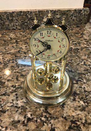 Clock Antique for Sale in Redmond, WA