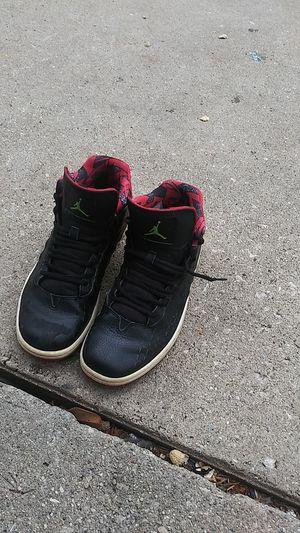 Jordan. 02. 11 .2015. 04 .03.2015 for Sale in Aurora, IL