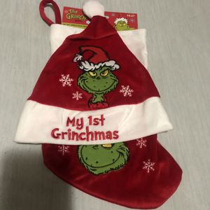 Baby's First Christmas Set for Sale in Columbus, OH