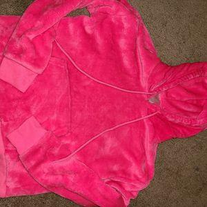 Med Super Soft Hoodie for Sale in Bensalem, PA