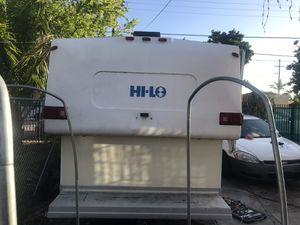 Clean title Motorhome for Sale in Miami, FL