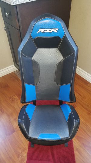 RZR 1000 seat for Sale in Chino, CA