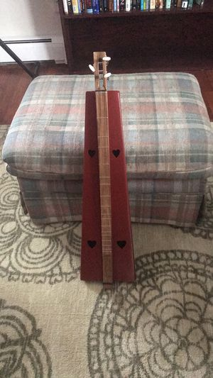 Mountain Dulcimer for Sale in Anchorage, AK