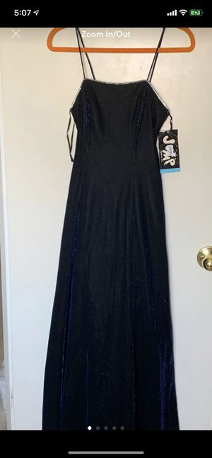 prom dress for Sale in Richmond, CA