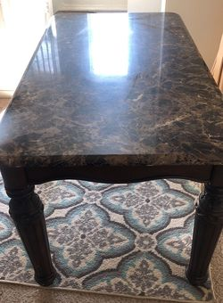 Table for Sale in Everett,  WA