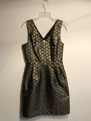 J. Crew Cocktail Dress Size 2 for Sale in Washington, DC