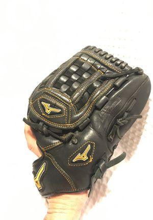 Mizuno baseball glove for Sale in Park Ridge, IL