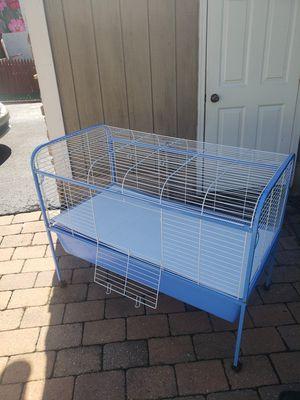 Cage for Sale in Eddington, PA