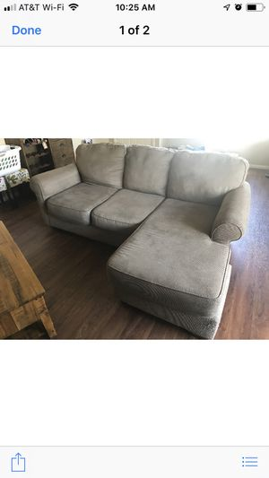 Free Couch for Sale in Murrieta, CA