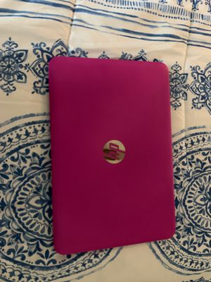 HP Stream Notebook PC 13 Laptop CHEAP MUST GO OBO BLACK FRIDAY SALE for Sale in Frisco, TX