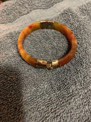 Vintage bracelet $60 for Sale in Fort Worth, TX