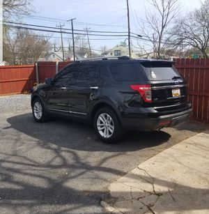 2012 ford explorer for Sale in Berwyn Heights, MD