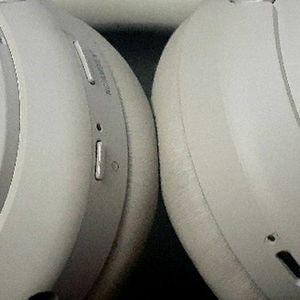 HEADPHONES SONY WH-1000XM3 for Sale in La Cañada Flintridge, CA