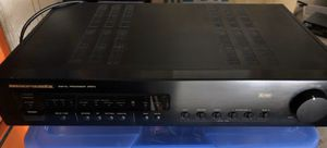 Marantz DP870 Digital Processor for Sale in Fort Myers, FL