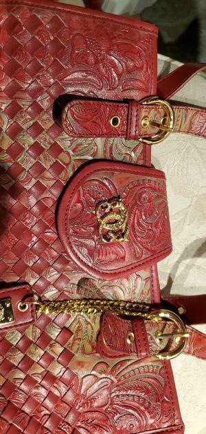 Sharif handbag for Sale in Riverside, CA