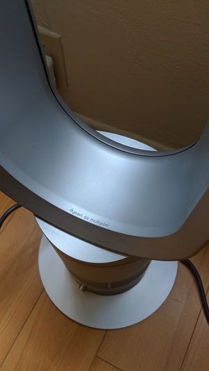 Dyson Tower Fan Air Multiplier AM02 for Sale in Los Angeles, CA