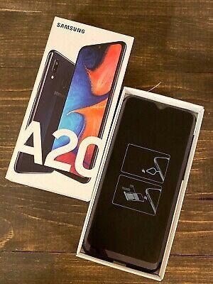 Samsung Galaxy A20 for Sale in Brooklyn, NY