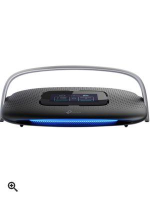 Smart Home Router ! Brand new for Sale in Boston, MA