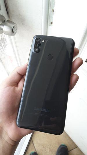 Samsung A11 for Sale in Phoenix, AZ