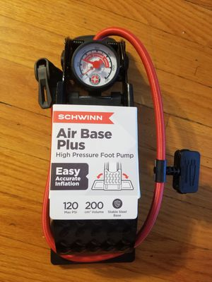 Air pump for Sale in Riverside, IL