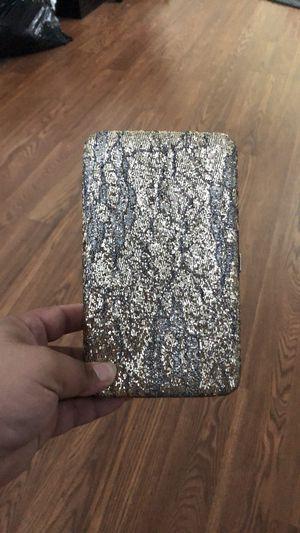 Women's wallet for Sale in Gainesville, GA